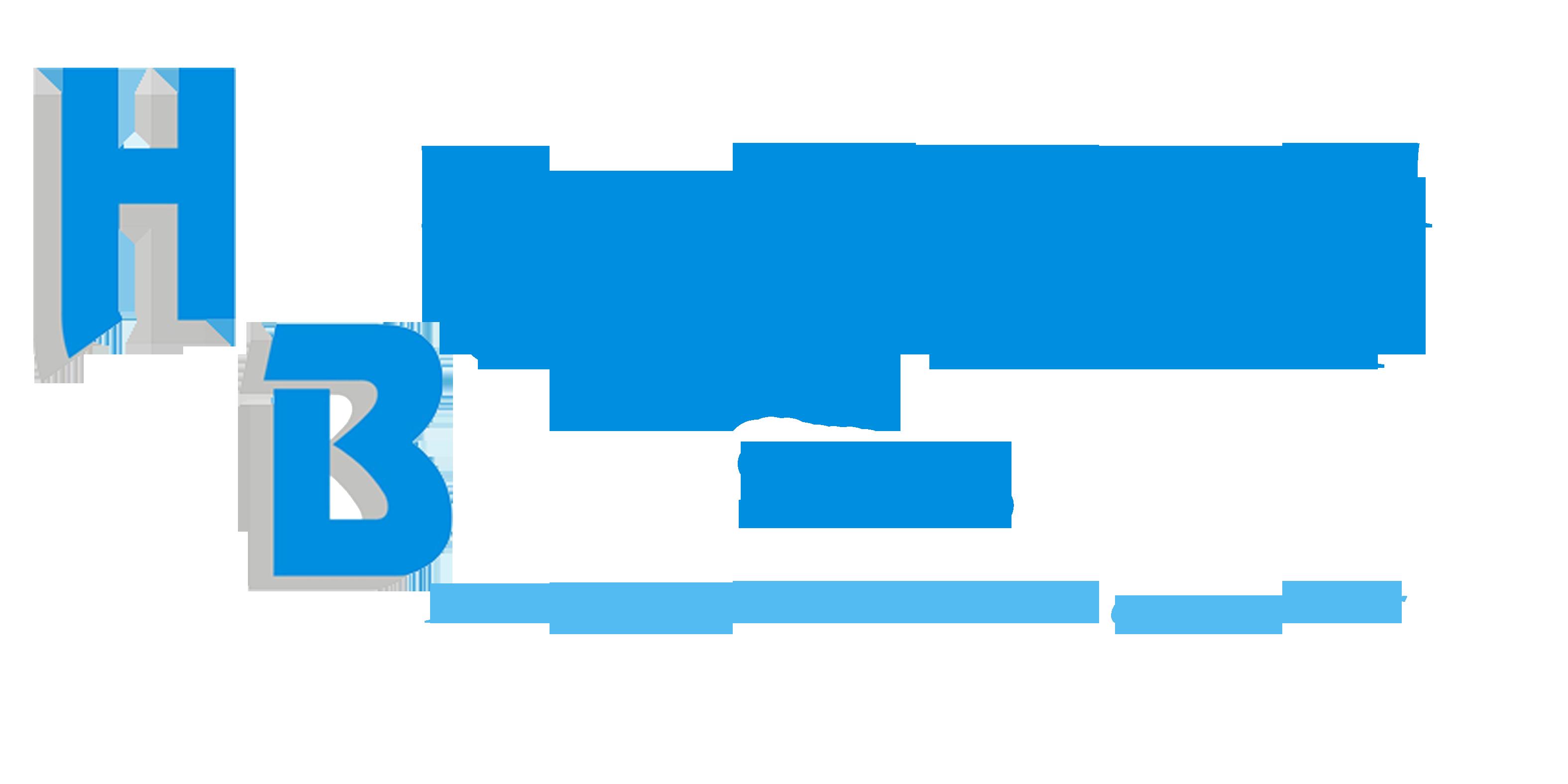 HB INGENIERIA DEL COMPUTADOR SAS